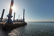 Offshore - Stigsnæs -27.09.10