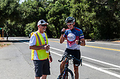 2021 RAAM/RAW On the Course