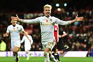 Brentford v Leeds United 041117