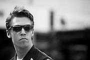 May 25-29, 2016: Monaco Grand Prix. Daniil Kvyat, (RUS), Scuderia Toro Rosso