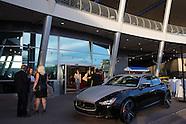 Scottsdale Maserati