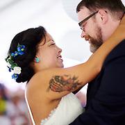 20170729 wedding finals tif
