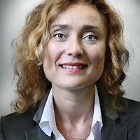 Nederland, Amsterdam , 12 september 2012..Vera Bergkamp, (Kandidaat) Kamerlid voor D66.Foto:Jean-Pierre Jans