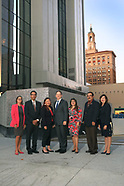 Evergreen Community College Board of Trustees