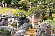 Japan, Honshu, Kyoto, Kiyomizu-Dera temple