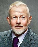 Actor Headshot Portraits Adrian Palmer
