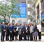 DBA Students September 2018