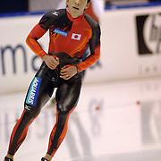 NLD/Heerenveen/20060121 - ISU WK Sprint 2006, Yusuke Imai