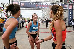 Gate River Run<br /> USATF 15K Road Championship