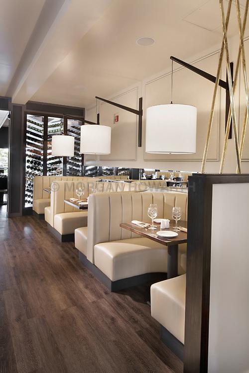 186_Halpine Mosaic Cuisine & Cafe French Restaurant rockville md 20852 186_Halpine Mosaic Cuisine & Cafe French Restaurant rockville md 20852
