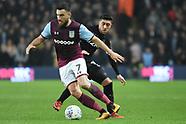Aston Villa v Leeds United 130418