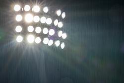 25.05.2018, Profertil Arena, Hartberg, AUT, 2. FBL,TSV Hartberg vs Austria Lustenau, 36. Runde, im Bild Feature // during the Austrian Erste Liga Match, 36th Round, between TSV Hartberg and Austria Lustenau at the Profertil Arena, Hartberg, Austria on 2018/05/25, EXPA Pictures © 2018, PhotoCredit: EXPA/ Dominik Angerer