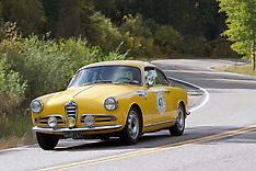 078- 1958 Alfa Romeo Sprint Veloce