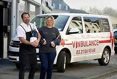 09apr20-Vinbulance wine ambulance