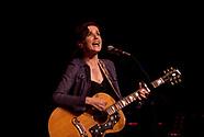 092007 Patti Griffin