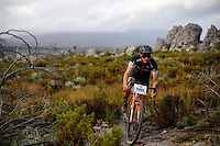 Image from the 2017 Ashburton Investments National MTB Series #NatMTB1 Grabouw - Brought to you by Advendurance - Captured by Daniel Coetzee for www.zcmc.co.za
