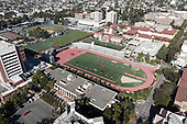 Track and Field-Cromwell Field-Nov 27, 2020