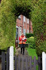 170807 - Royal Mail | Emma Smith