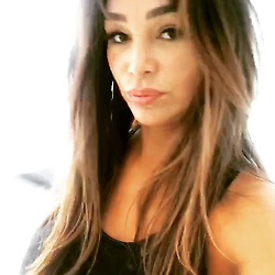 """Verona Pooth releases a photo on Instagram with the following caption: """"Eine Stunde Sport am Tag muss reichen\ud83d\udcaa\ud83c\udffd\ud83d\udcaa\ud83c\udffd\ud83d\ude4c\ud83c\udffd morgen gehe ich laufen.\ud83c\udfc3\ud83c\udffd\u200d\u2640\ufe0f\ud83c\udfc3\ud83c\udffd\u200d\u2640\ufe0f\ud83c\udfc3\ud83c\udffd\u200d\u2640\ufe0f\ud83c\udfc3\ud83c\udffd\u200d\u2640\ufe0f\ud83c\udfc3\ud83c\udffd\u200d\u2640\ufe0f@steven_wilson_official \ud83d\udcaa\ud83c\udffd@matrixfitnessdeutschland \u270c\ud83c\udffd"""". Photo Credit: Instagram *** No USA Distribution *** For Editorial Use Only *** Not to be Published in Books or Photo Books ***  Please note: Fees charged by the agency are for the agency's services only, and do not, nor are they intended to, convey to the user any ownership of Copyright or License in the material. The agency does not claim any ownership including but not limited to Copyright or License in the attached material. By publishing this material you expressly agree to indemnify and to hold the agency and its directors, shareholders and employees harmless from any loss, claims, damages, demands, expenses (including legal fees), or any causes of action or allegation against the agency arising out of or connected in any way with publication of the material."""