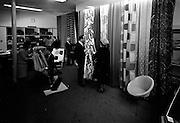 20/11/1964<br /> 11/20/1964<br /> 20 November 1964<br /> <br /> Interior of George Crampton & Son on William St.