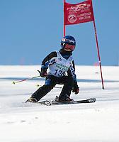BWL qualifier at Gunstock J6, J5, J4 February 26, 2012