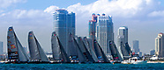 Oracle RC 44 Cup Miami 2010