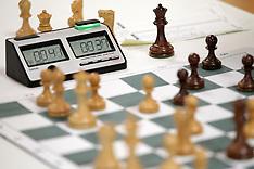06/06/20 WV Chess Association Tournament - Benedum Civic Center