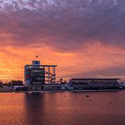Nathan Benderson Park, Sarasota (USA)