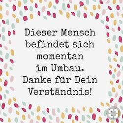 """Natascha Ochsenknecht releases a photo on Instagram with the following caption: """"Vielen lieben Dank f\u00fcr Eure aufmunternden Nachrichten und Kommentare. Nat\u00fcrlich entgehen mir auch nicht die Schlauberger, Top Psychologen, Pappnasen , Schlampen und Arschl\u00f6cher.....!!!! Gott sei Dank schl\u00e4gt mein Herz weiterhin f\u00fcr die Liebe und ich Bleibe mir weiterhin mit meiner Ehrlichkeit treu. Denn eins wei\u00df ich , ich bin nicht alleine in dieser Situation auf der Welt. M\u00e4dels wir halten zusammen und lassen uns nicht kleinkriegen. Ansonsten w\u00e4re es wunderbar wenn alle  jungen T\u00fcrken aufh\u00f6ren w\u00fcrden mir zu schreiben. Ich befinde mich noch im D\u00f6ner Trauma. An alle M\u00e4nner die verheiratet sind oder vergeben , denen w\u00fcrde ich raten Ihre Nachrichten an mich zu l\u00f6schen und einzustellen sonst werde ich Euch Posten. So und nun rein mit der n\u00e4chsten Praline \u270c\ufe0f\ud83d\ude4b Allen einen sch\u00f6nen Abend \u2b50\ufe0f\u2b50\ufe0f\u2b50\ufe0f"""". Photo Credit: Instagram *** No USA Distribution *** For Editorial Use Only *** Not to be Published in Books or Photo Books ***  Please note: Fees charged by the agency are for the agency's services only, and do not, nor are they intended to, convey to the user any ownership of Copyright or License in the material. The agency does not claim any ownership including but not limited to Copyright or License in the attached material. By publishing this material you expressly agree to indemnify and to hold the agency and its directors, shareholders and employees harmless from any loss, claims, damages, demands, expenses (including legal fees), or any causes of action or allegation against the agency arising out of or connected in any way with publication of the material."""