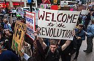 Occupy Wall Street NYC 2011
