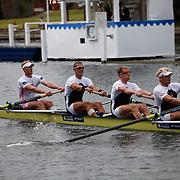 HRR 2014 - Final - Stewards' Challenge Cup