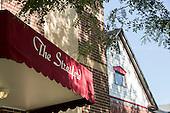 The Stratford