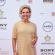 NLD/Amsterdam/20190618 - Piper-Heidsieck Leading Ladies Awards, Mariska van Kolck