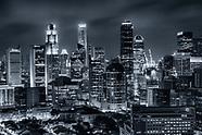 INTERNATIONAL CITIES (MONO)