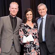 TVNZ NZ Marketing Awards 2016
