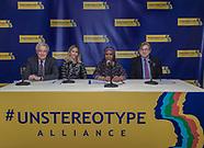 2018 04 19 UN Women UNstereotype Alliance