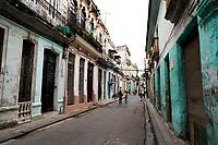 Old Havana Cuba 2020 from Santiago to Havana, and in between.  Santiago, Baracoa, Guantanamo, Holguin, Las Tunas, Camaguey, Santi Spiritus, Trinidad, Santa Clara, Cienfuegos, Matanzas, Havana