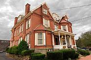Fitchburg House Tour 2011