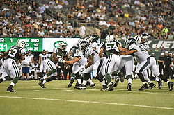 Philadelphia Eagles guard Josh Andrews (68) during the game against the New York Jets at MetLife Stadium on Sep 3, 2015 in East Rutherford, N.J. (Photo by John Geliebter/Philadelphia Eagles)