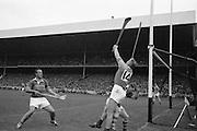 All-Ireland Senior Hurling Final, Wexford v Tipperary, at Croke Park..02.09.1962