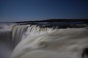 Foz do Iguacu_PR, 30 de agosto de 2012<br /> <br /> Producao de banco de imagens <br /> <br /> Imagens das cataratas do Iguacu<br />  <br /> Foto: JOAO MARCOS ROSA / NITRO