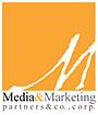 Media & Marketing Partners