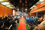 DESCRIZIONE : Milano Italia Basket Hall of Fame<br /> GIOCATORE : Hall of Fame<br /> SQUADRA : FIP Federazione Italiana Pallacanestro <br /> EVENTO : Italia Basket Hall of Fame<br /> GARA : <br /> DATA : 07/05/2012<br /> CATEGORIA : Premiazione<br /> SPORT : Pallacanestro <br /> AUTORE : Agenzia Ciamillo-Castoria/GiulioCiamillo