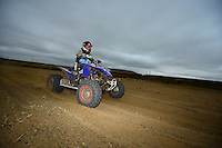 7 May 2016 #SACC2 Battlefields South African Cross Country National Motorcycle and quad championship captured by www.zooncronje.com for www.zcmc.co.za