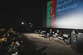 Dag van het Diverse (?) Filmberoep