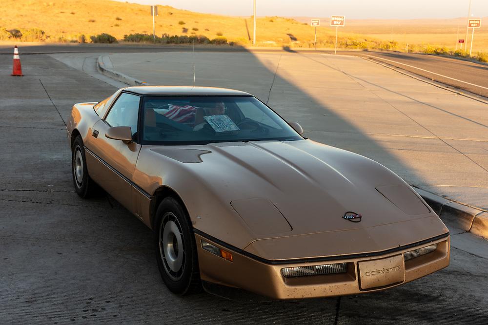 https://Duncan.co/man-sleeping-in-corvette