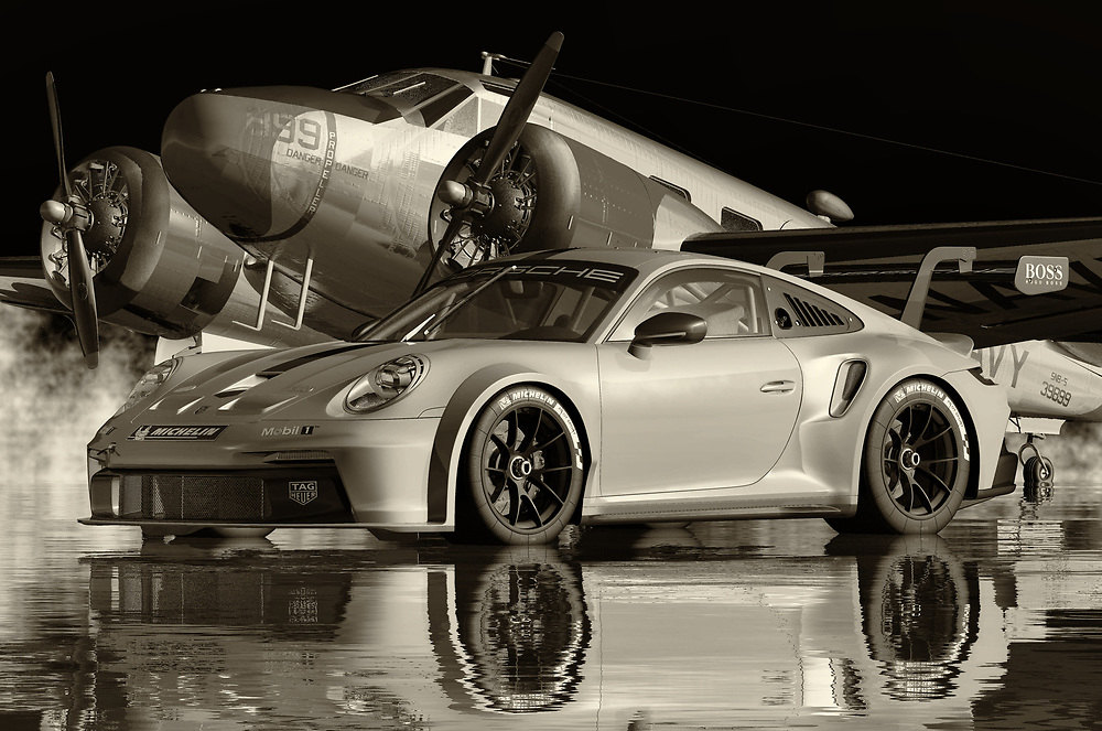 If you are a Porsche owner, then you must be aware of the fact that the Porsche 911GT is a high-performance car and has set new records time and again. This sports car is capable of propelling itself forward at faster speeds and with ease. This high-performance car has set a new benchmark in the automobile industry and is the symbol of prestige for most enthusiasts. The 911GT is considered to be the most luxurious of all cars in the automobile market today and is used by VIPs from all over the world. What makes the Porsche 911GT 3 RS so unique and different compared to its predecessors?<br /> <br /> The high-performance engine fitted in the Porsche 911GT is a 4.3-Lugusperma aluminum engine that produces more than 47 horsepower at sea level. This engine, paired with the precision-engineered twin scroll turbocharger, produces maximum power and top speed without any excessive blaring sounds. With direct fuel injection and a sequential throttle response system, the engine manages to deliver astonishing dynamics and sound, making the Porsche 911GT 3 RS an exemplary sports car. The twin-scroll turbobatic system uses two stages for high compression and low pressure. Each stage separately offers a high compression ratio of 9:1, enabling the high-performance engine to deliver maximum power through optimized combustion.