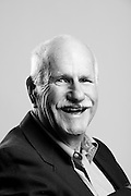 Walter Wilson<br /> Navy<br /> O-4<br /> Anti-Submarine Warfare Officer<br /> 1966 - 1987<br /> Vietnam<br /> <br /> Veterans Portrait Project<br /> Columbus, GA