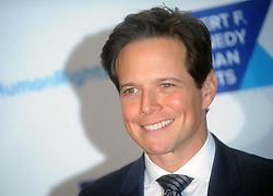 Scott Wolf attending the Robert F. Kennedy Human Rights 2016 Ripple of Hope Award at New York Hilton Midtown on December 6, 2016 in New York City, NY, USA; Photo by Dennis Van Tine/ABACAPRESS.COM