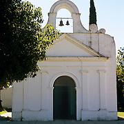 South America, Uruguay, Colonia, Colonia del Sacramento, World Heritage Sight
